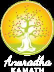 Anuradhakamath – Friend . Motivator . Mindset Coach . Mentor